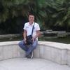 Виталий, 44, г.Липецк