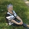 Галина, 69, г.Ковров