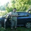 Юрий, 45, г.Узловая