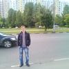 игорь, 30, г.Чернянка
