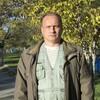 Сергей., 50, г.Саратов