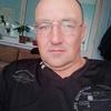 Марат, 44, г.Московский