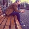 Денис, 28, г.Нарткала