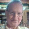 Николай Клевакичев, 65, г.Харовск