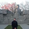 Давид, 18, г.Ставрополь