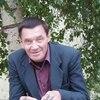 ВЛАДИМИР, 62, г.Мирный (Саха)