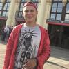 Alexander, 22, г.Красногвардейское