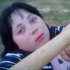 Анастасия, 21, г.Усмань