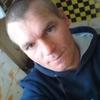 Виталий, 38, г.Анапа