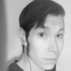 Денис, 26, г.Набережные Челны