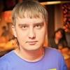 Aleksandr, 28, г.Барнаул