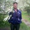 Александр, 40, г.Оренбург