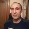 валерий, 50, г.Тюмень
