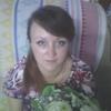 Наталья, 37, г.Котельнич