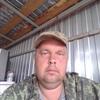Иван, 42, г.Тамбов