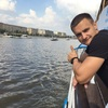 Александр, 27, г.Нижний Новгород