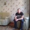 игорь, 37, г.Петровск-Забайкальский