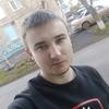 Игорь, 27, г.Боготол