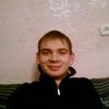 Виктор, 31, г.Усть-Донецкий