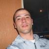 DenisErin, 31, г.Уваровка