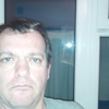 Владимир, 45, г.Моздок
