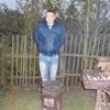Станислав, 22, г.Людиново