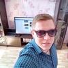 Каин, 26, г.Липецк