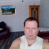 viktor, 58, г.Клявлино