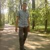 Тоша29, 29, г.Зеленоград