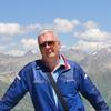 Виктор, 38, г.Нальчик