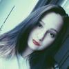 Анна, 17, г.Тольятти