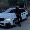 Кирилл, 19, г.Красноярск