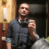 Андрей, 25, г.Тверь