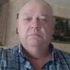Igor Potanin, 53, г.Арзамас