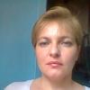 Наталья, 40, г.Ахтубинск