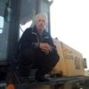 ВЛАДИМИР, 58, г.Кемерово