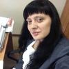 Юлия, 31, г.Калач