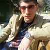 Артур, 24, г.Вольск