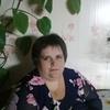 Светлана, 41, г.Бийск