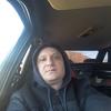 Вячеслав, 39, г.Златоуст
