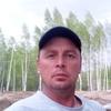 Алексей, 38, г.Новокузнецк