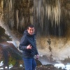 Сергей, 36, г.Майский