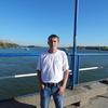 станислав, 32, г.Анжеро-Судженск