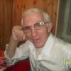 Павел, 61, г.Вычегодский