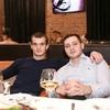 Игорь, 20, г.Владикавказ