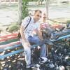 Иван, 36, г.Лесозаводск
