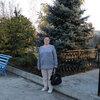 ТОМА - ТАМАРА, 66, г.Кемерово