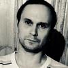 mor1635, 41, г.Буденновск