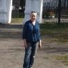 vera, 56, г.Екатеринбург