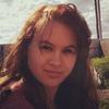 Mariika, 23, г.Иваново